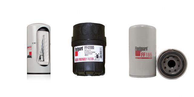 Home Enam Industrial Supplies Ltd
